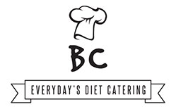 BC Diets Blog